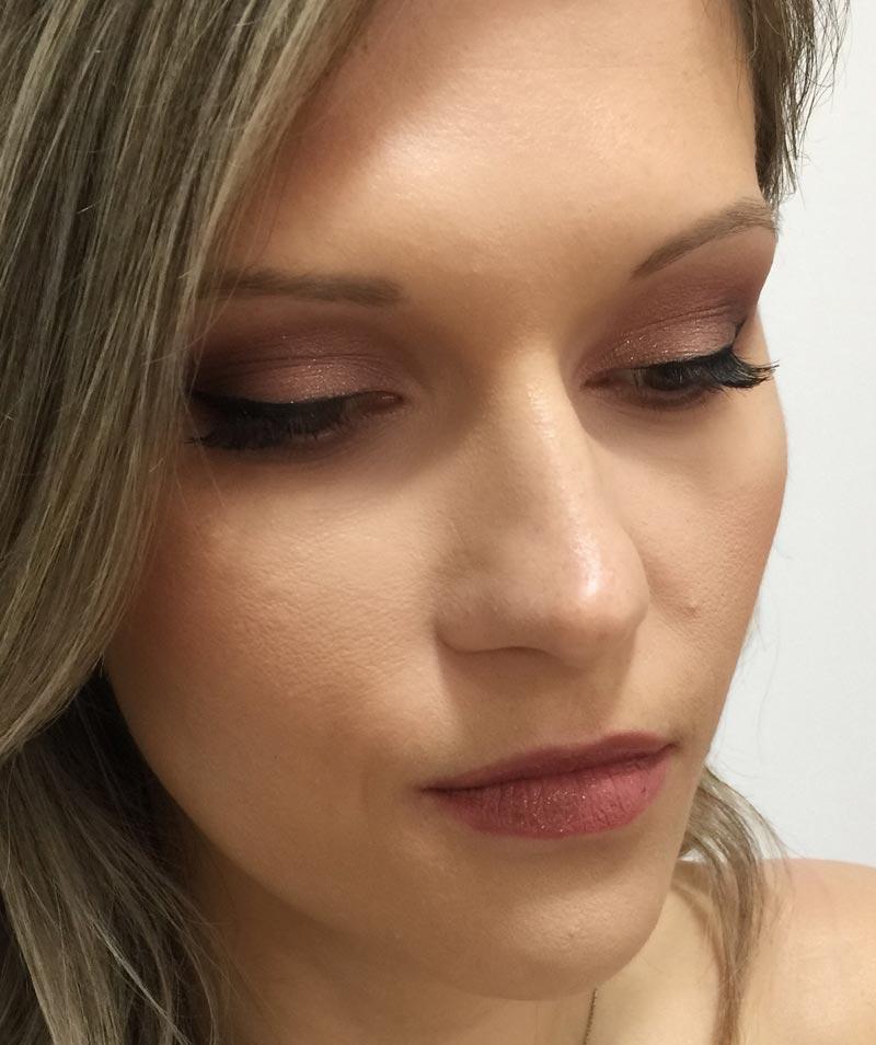 servicio-makeup-novia-00