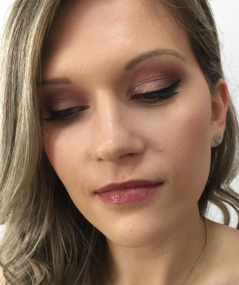 servicio-makeup-novia-02