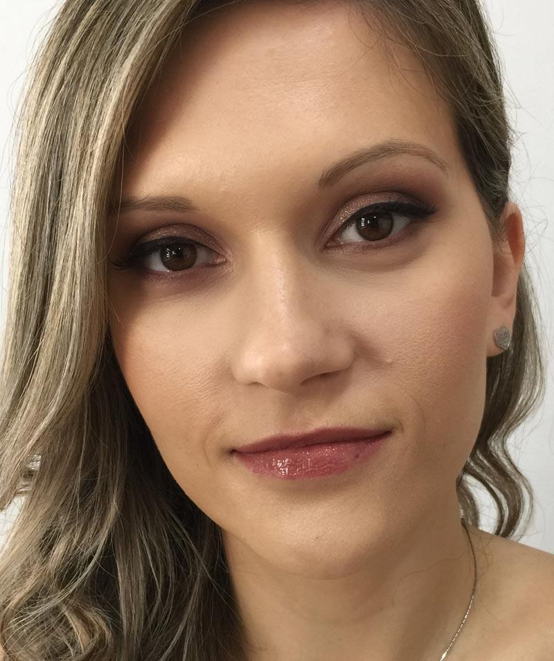 servicio-makeup-novia-03