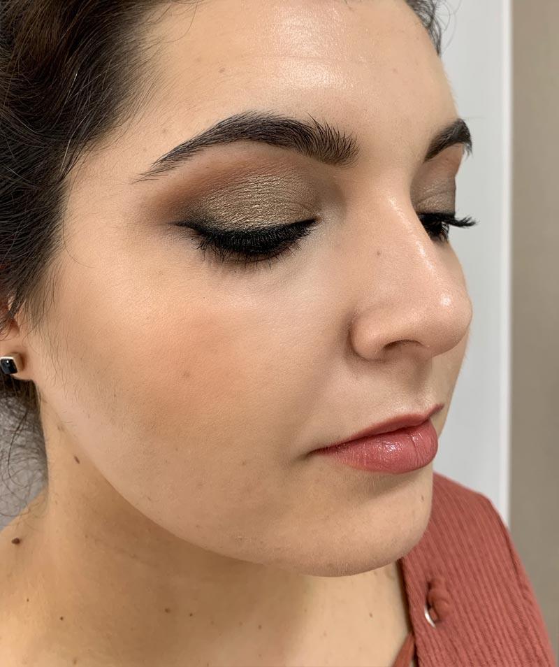 servicio-makeup-social-19