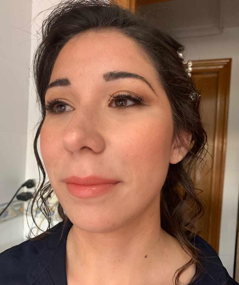 servicio-makeup-novia-04