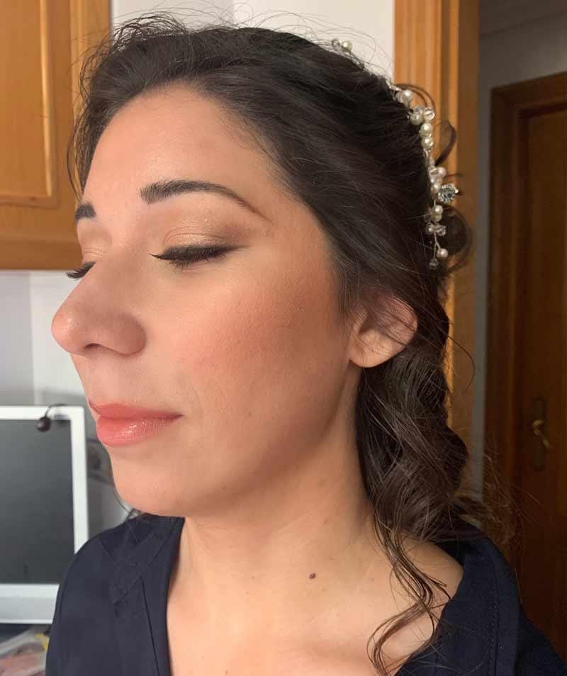 servicio-makeup-novia-05