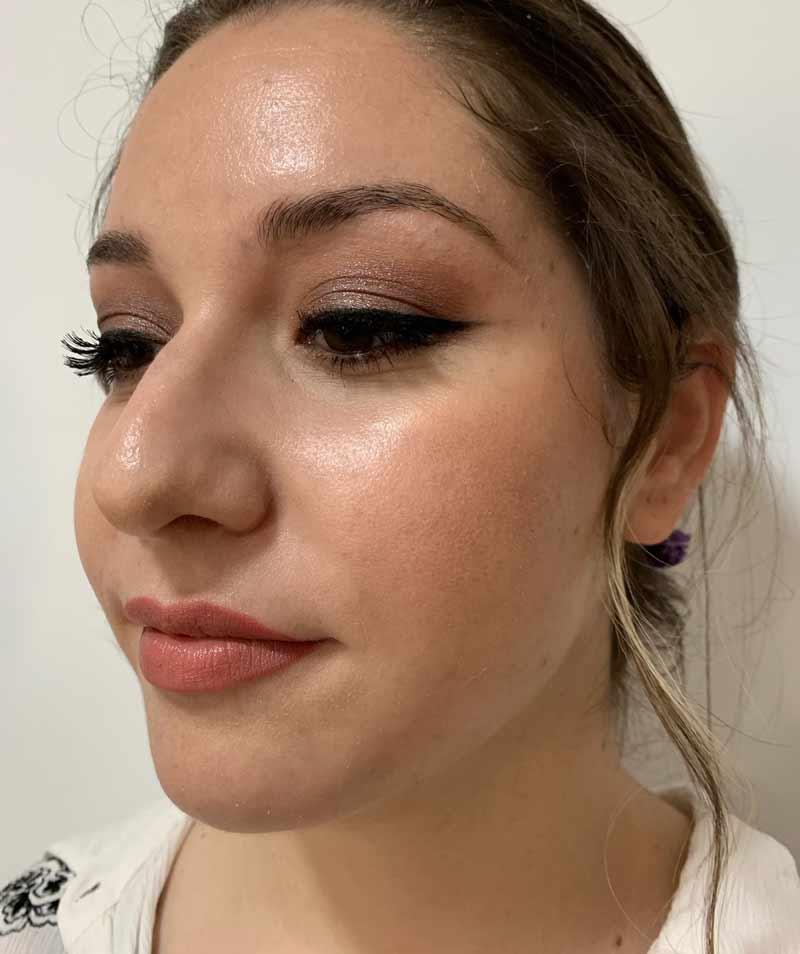 servicio-makeup-social-25
